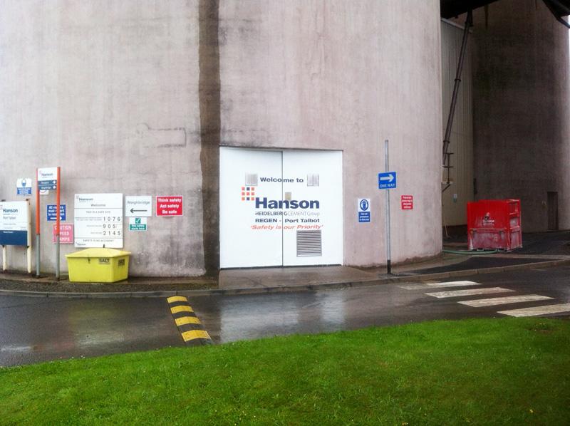 hanson_doors1