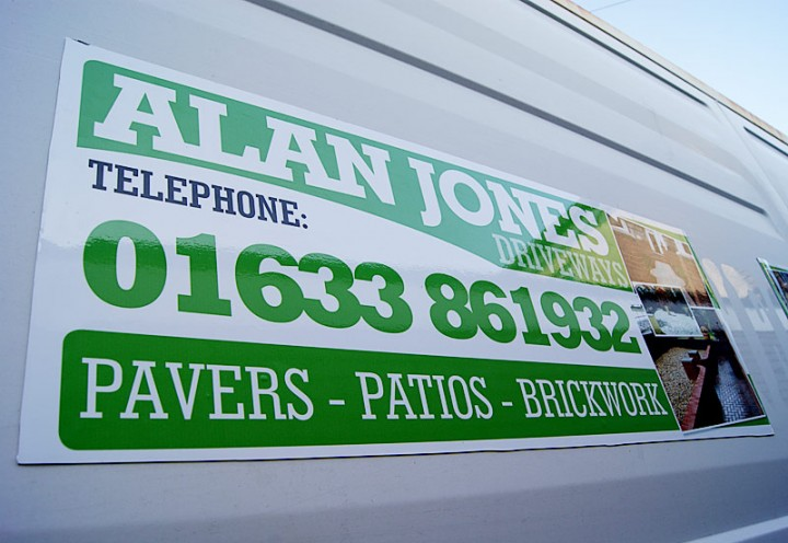 alanjones_driveways-720x496