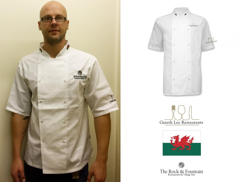chefswhites_fb