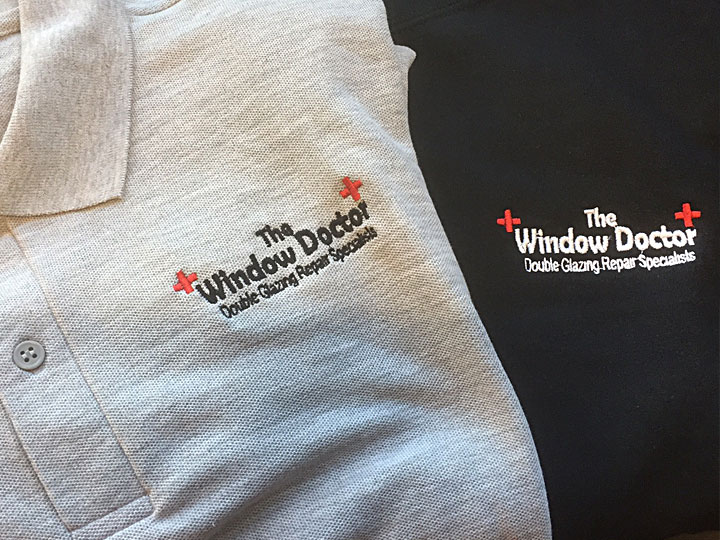 WindowDoctor_WorkPolos