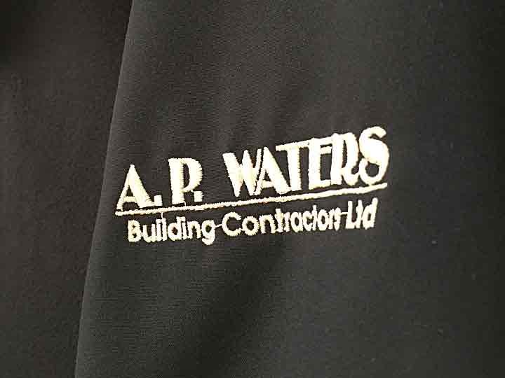 apwaters1