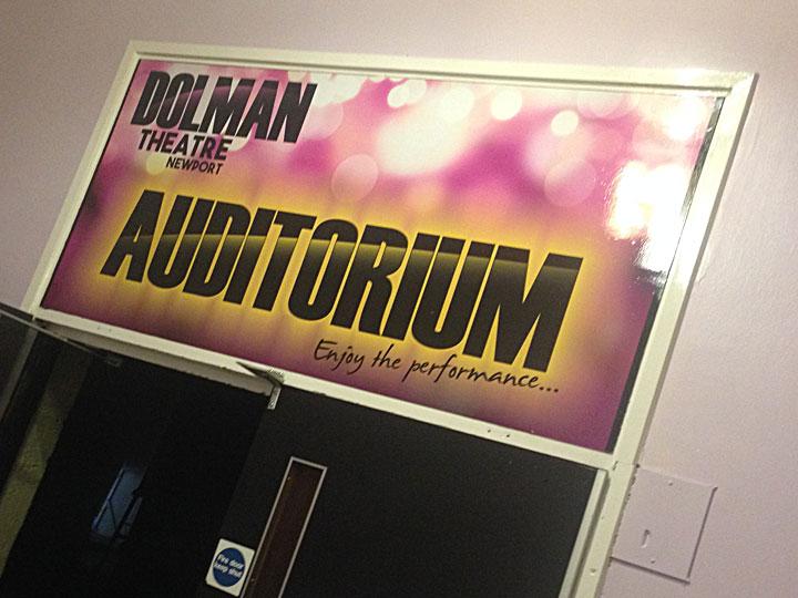 dolamn3