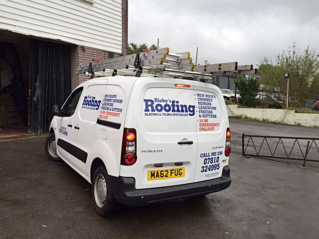 richysroofing2