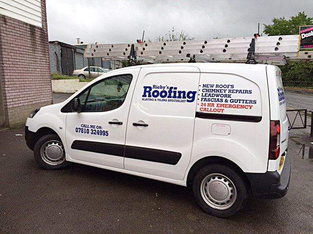 richysroofing3