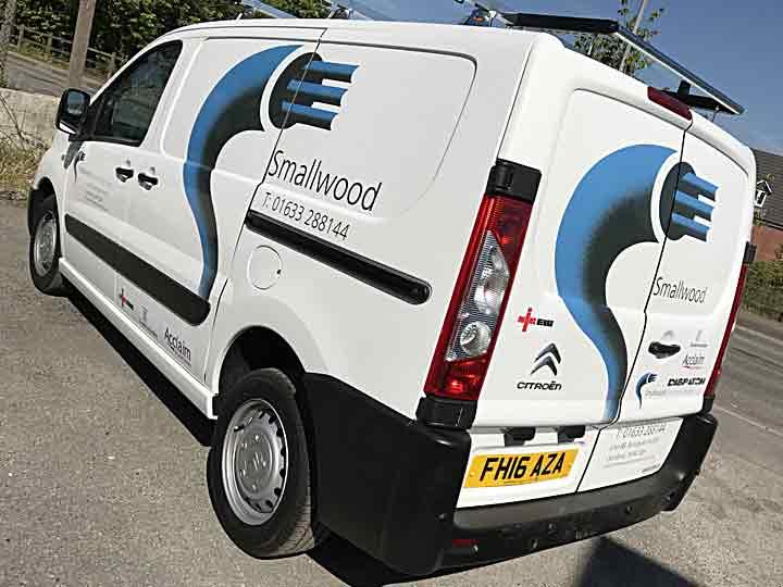 smallwoodvan3