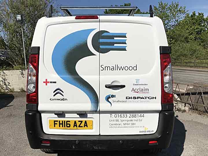 smallwoodvan6