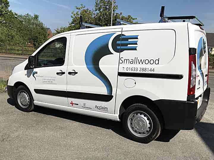 smallwoodvan7