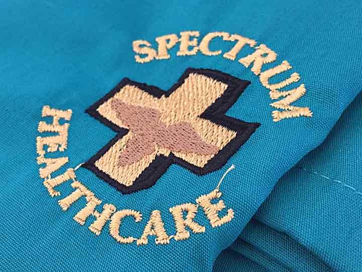 spectrumhealthcare1