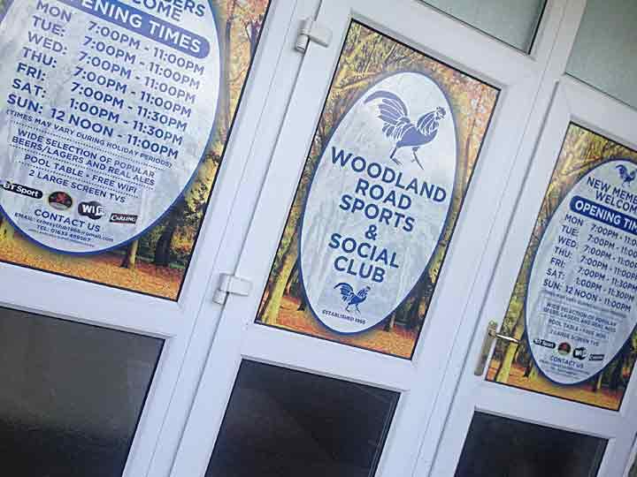 woodlandroad2