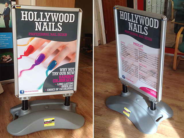 Hollywoodnails_a1display