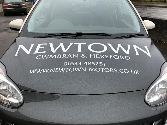 NewtownAdam3