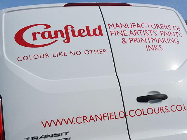 cranfieldvan2
