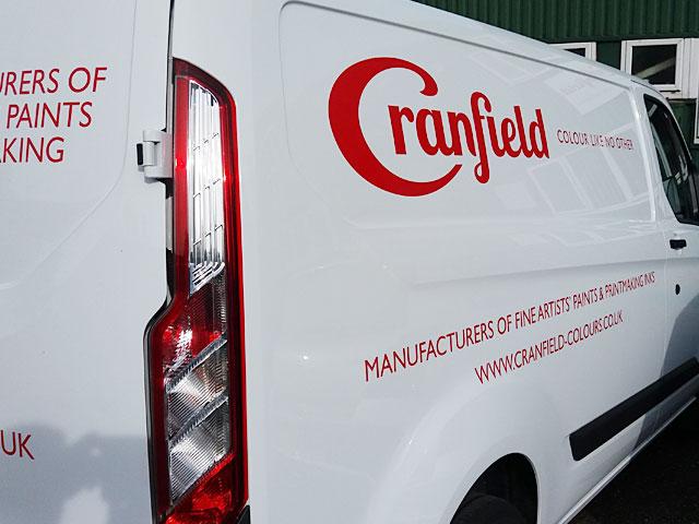 cranfieldvan3