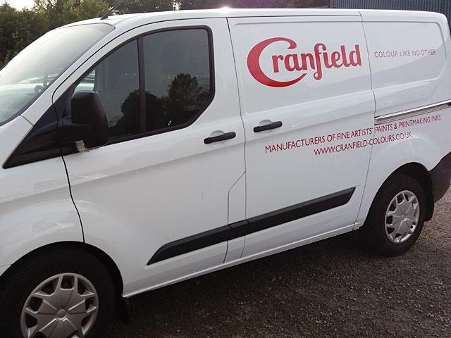 cranfieldvan4