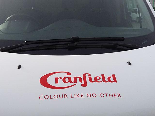 cranfieldvan5