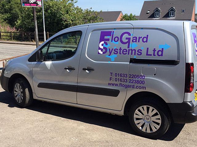 flogard1
