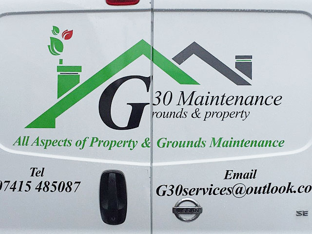 g30maintenance2