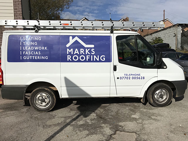 marksroof2