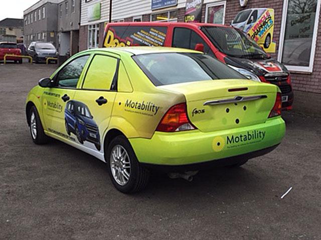 motabilitycar2