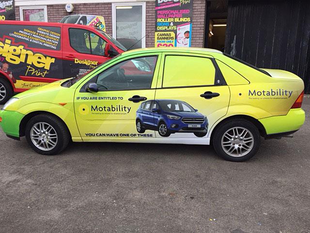 motabilitycar3
