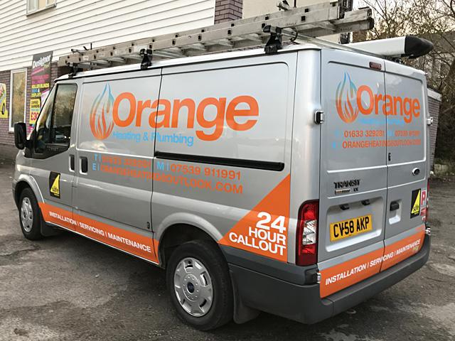 orangeheating6