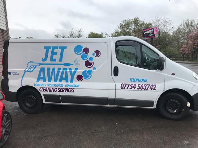 jetaway1
