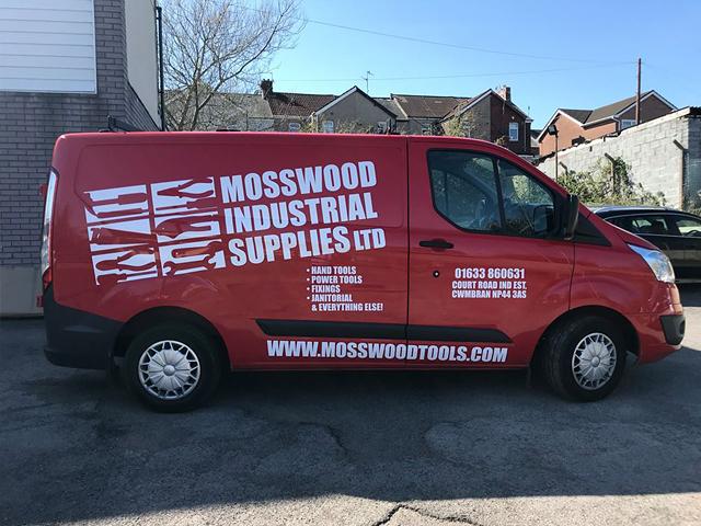 mosswoodis1